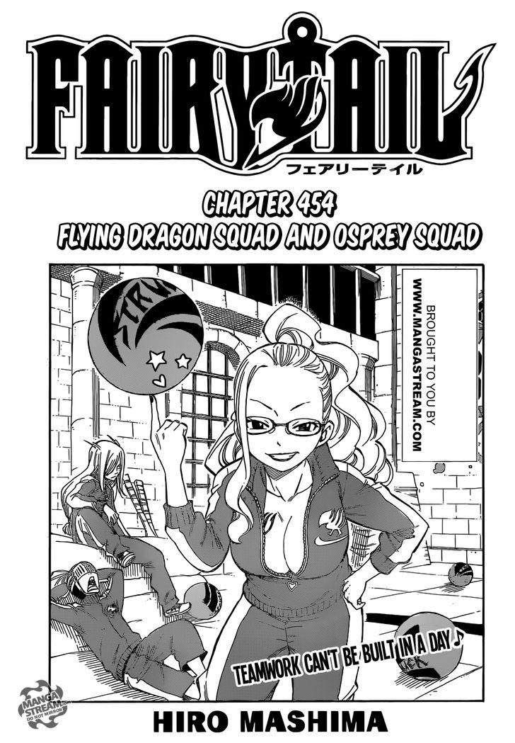 http://im.nineanime.com/comics/pic9/19/83/2192/FairyTail4540324.jpg Page 1