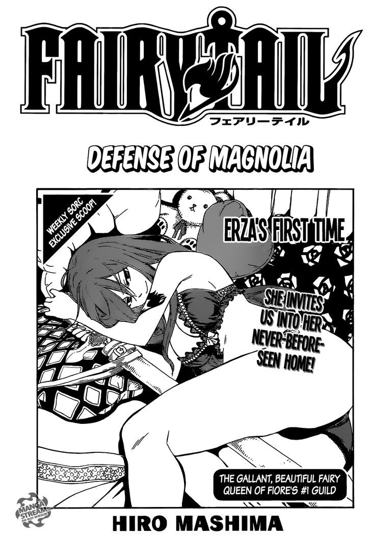 https://im.nineanime.com/comics/pic9/19/83/2194/FairyTail4550530.jpg Page 1