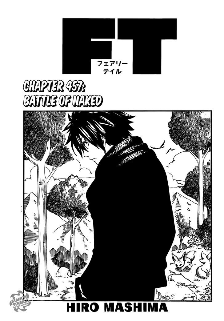 http://im.nineanime.com/comics/pic9/19/83/2197/FairyTail4570435.jpg Page 1