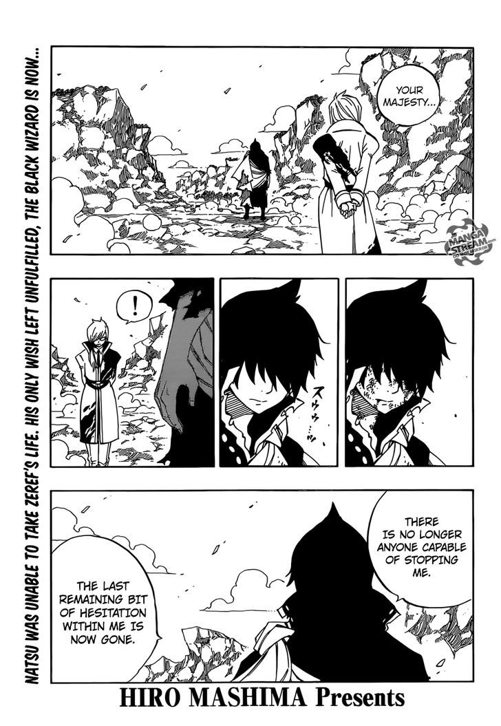 http://im.nineanime.com/comics/pic9/19/83/2217/FairyTail4660315.jpg Page 1
