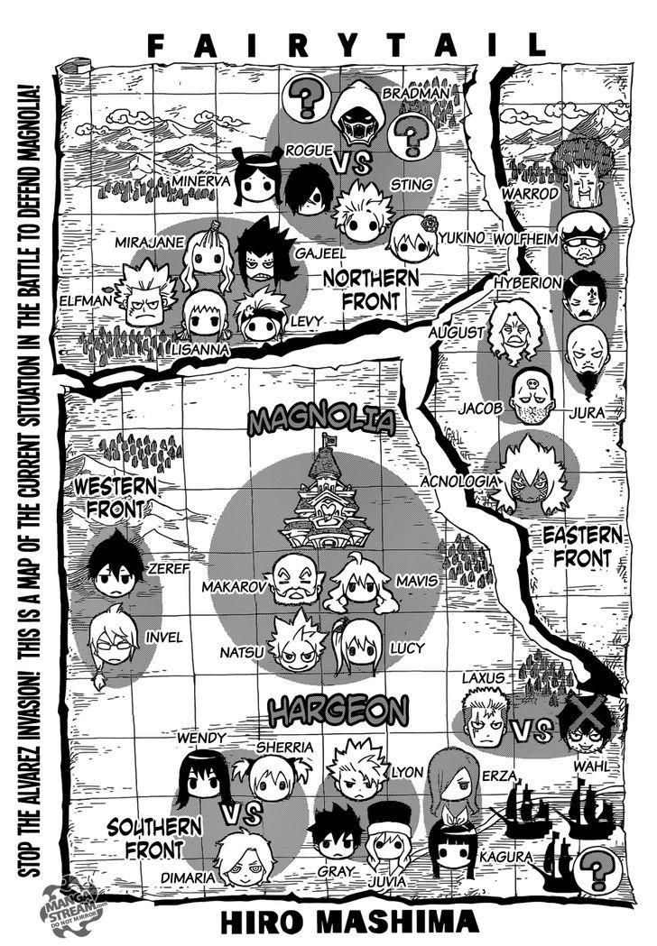 https://im.nineanime.com/comics/pic9/19/83/2232/FairyTail4740329.jpg Page 1