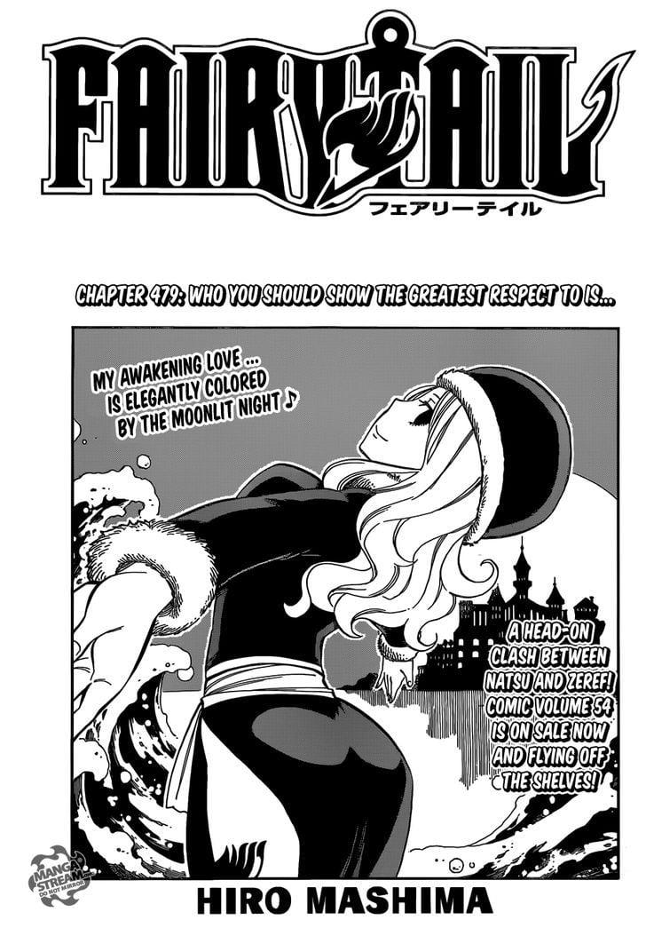 http://im.nineanime.com/comics/pic9/19/83/2240/FairyTail4790170.jpg Page 1