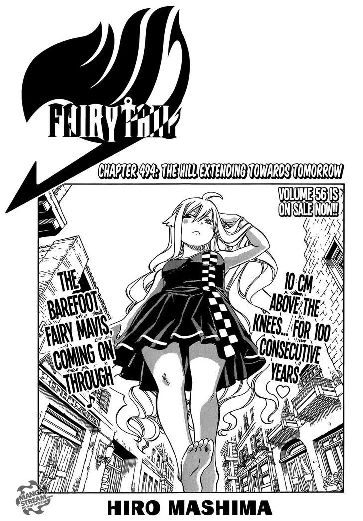https://im.nineanime.com/comics/pic9/19/83/2269/FairyTail4940347.jpg Page 1