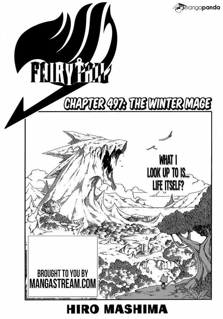 https://im.nineanime.com/comics/pic9/19/83/2275/FairyTail4970119.jpg Page 1