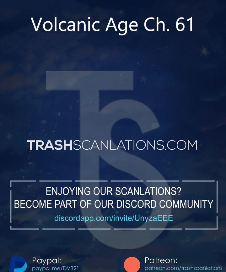 https://im.nineanime.com/comics/pic9/2/20226/497125/VolcanicAge610620.jpg Page 1