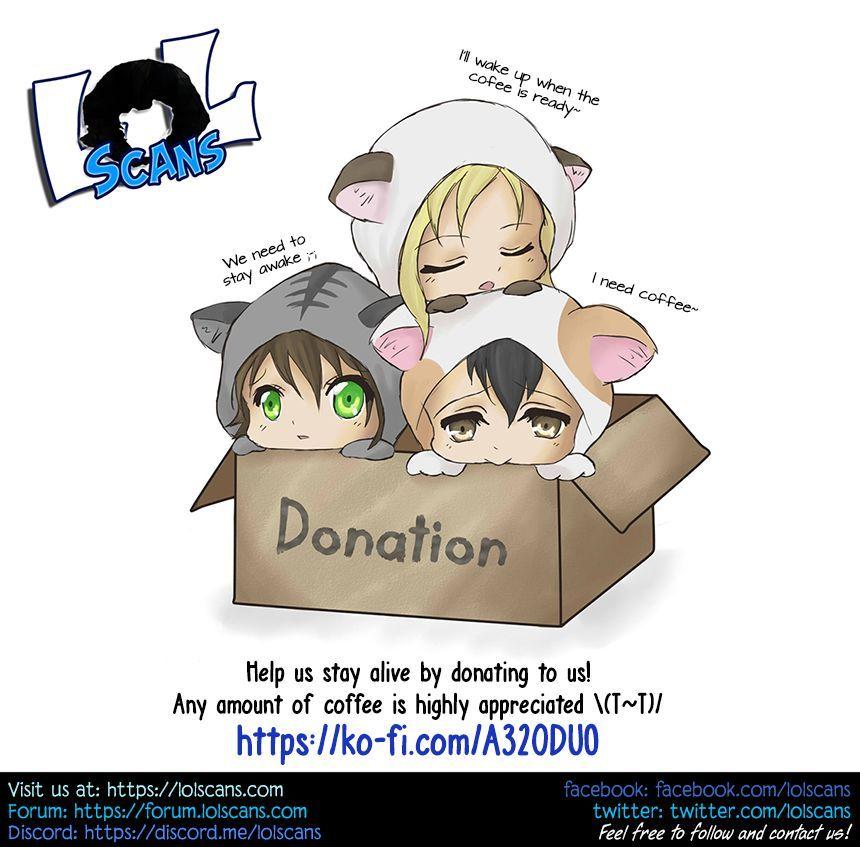 http://img2.nineanime.com/comics/pic9/2/20930/401402/ToshokannoDaimajutsushi10202.jpg Page 1