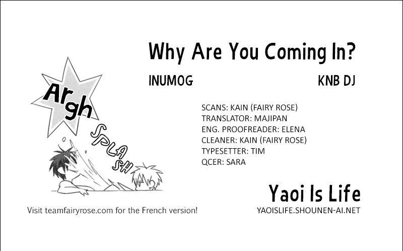http://im.nineanime.com/comics/pic9/20/1428/48083/KurokonoBasukedjNandeHaitt0590.jpg Page 1