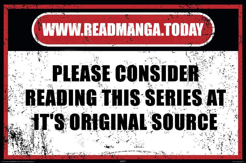 https://img2.nineanime.com/comics/pic9/20/148/399114/DoupoCangqiong2130319.jpg Page 1