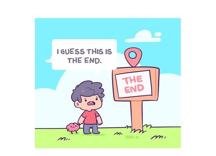https://im.nineanime.com/comics/pic9/21/149/397571/Randomphilia3141503.jpg Page 2