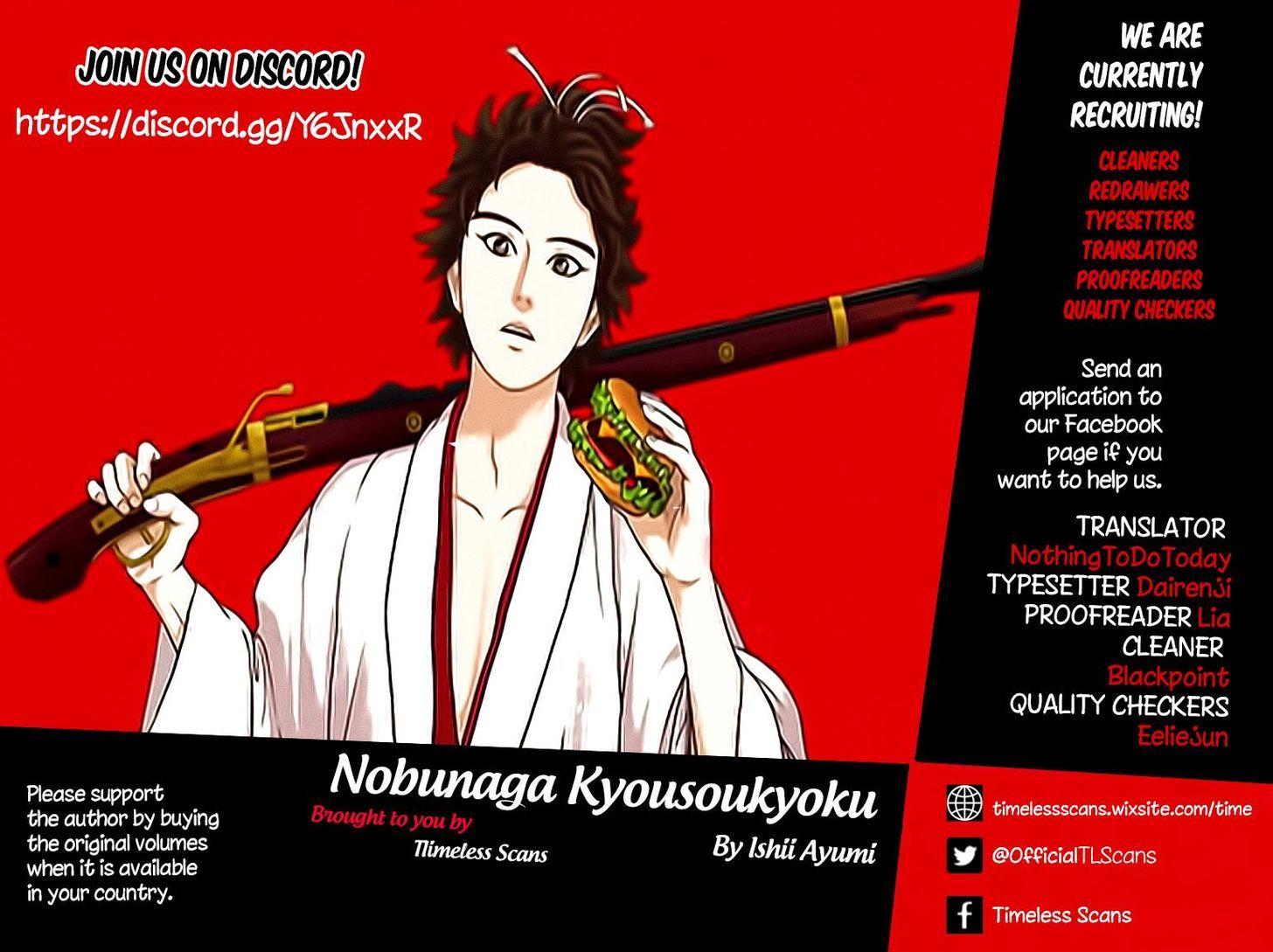 https://img2.nineanime.com/comics/pic9/22/15510/402240/NobunagaKyousoukyoku420317.jpg Page 1
