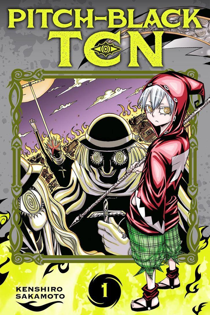 https://img2.nineanime.com/comics/pic9/22/20950/406390/ShikkokunoTen10626.jpg Page 1