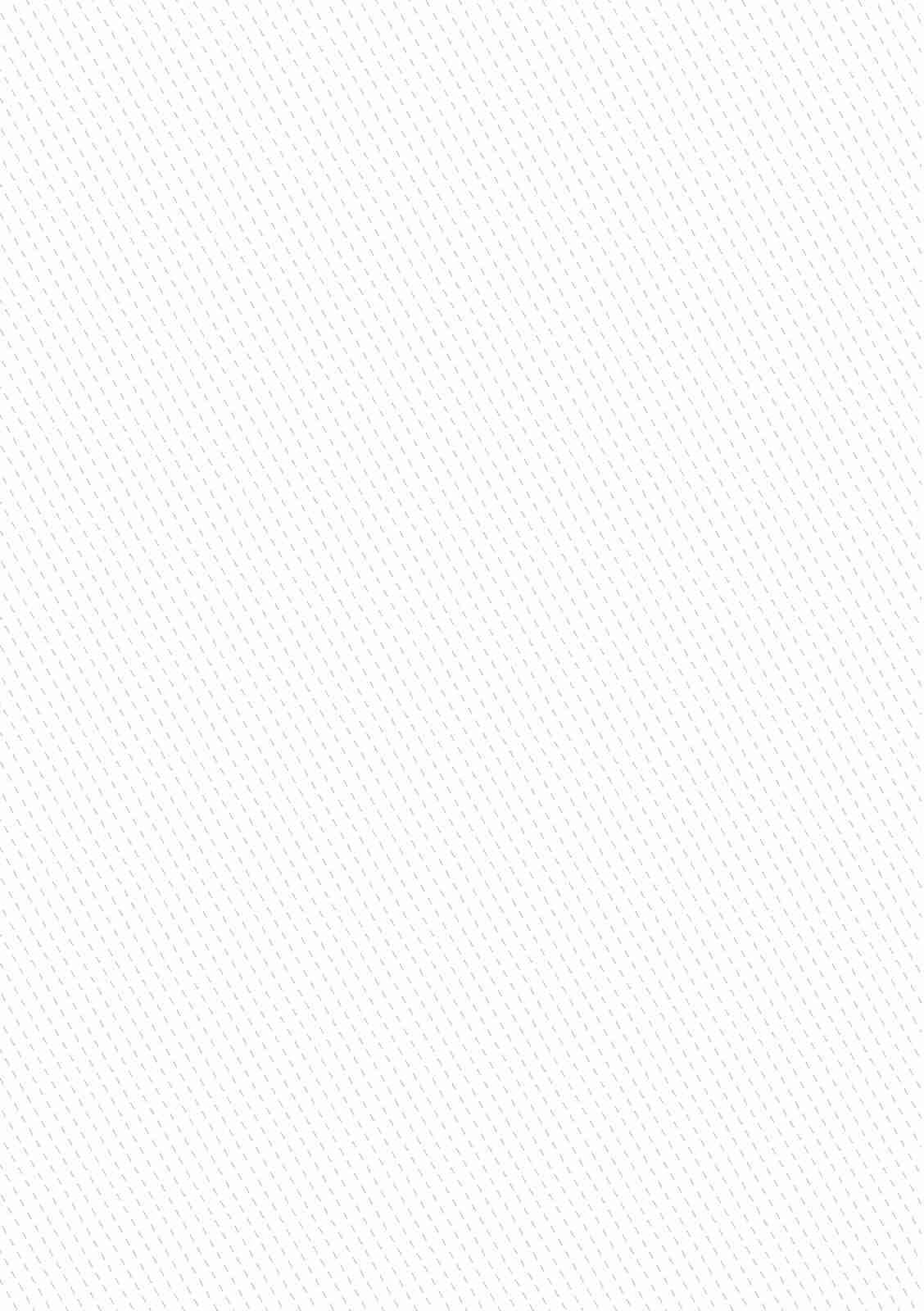 картинки пустого белого фона