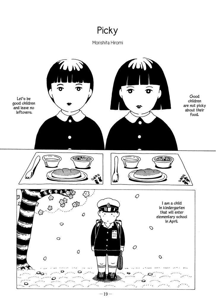 https://im.nineanime.com/comics/pic9/23/2711/68577/Picky00109.jpg Page 1