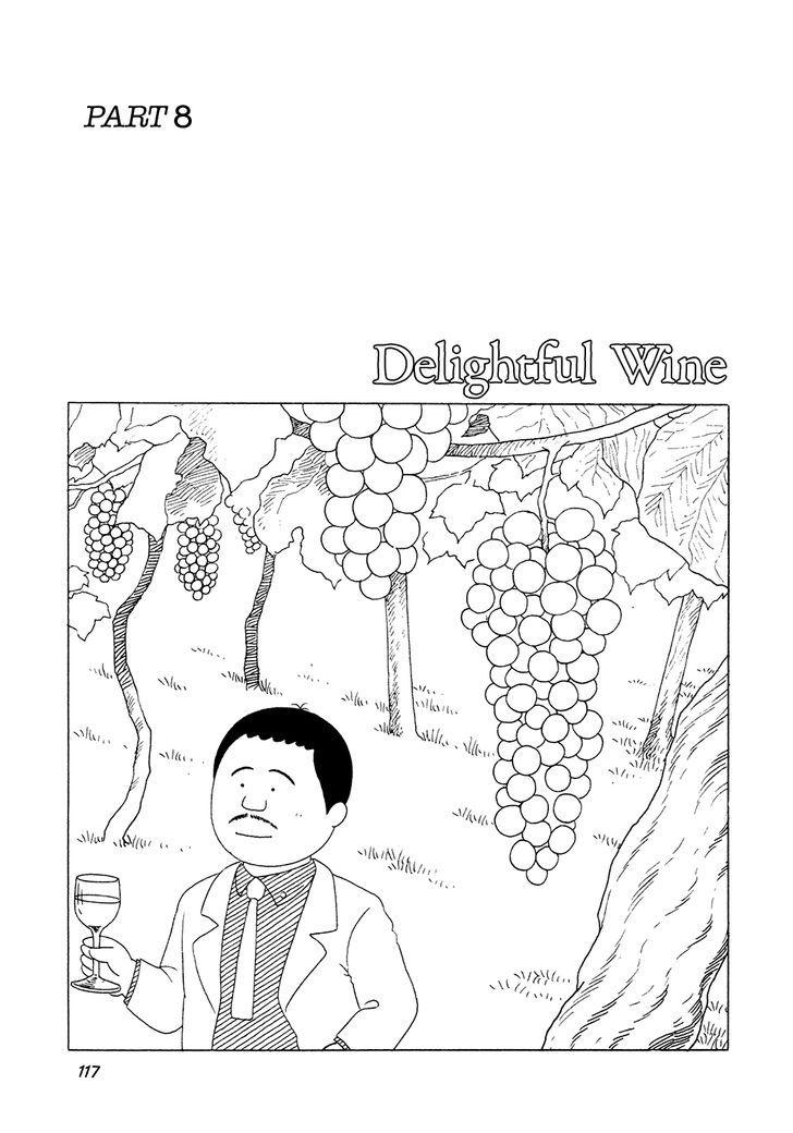 https://im.nineanime.com/comics/pic9/26/346/329024/BarLemonHeart81403.jpg Page 2