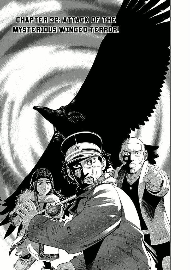 https://im.nineanime.com/comics/pic9/26/538/41020/GoldenKamui320363.jpg Page 1
