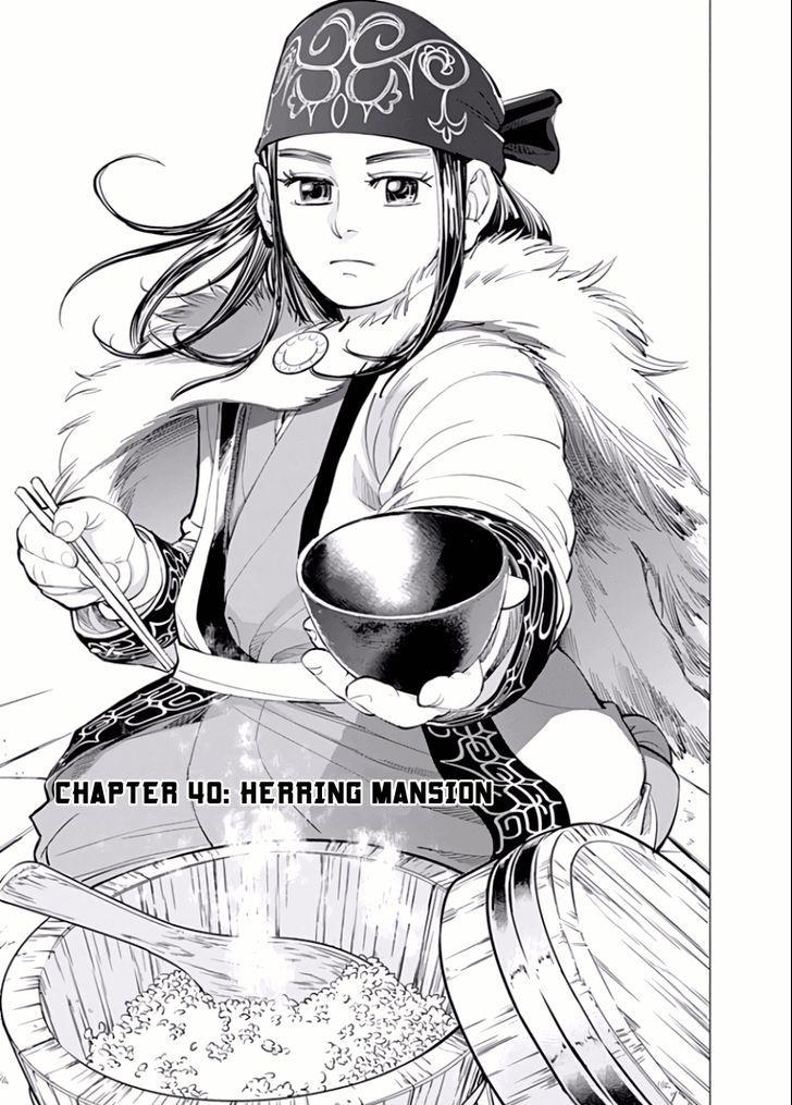 https://im.nineanime.com/comics/pic9/26/538/41037/GoldenKamui400475.jpg Page 1