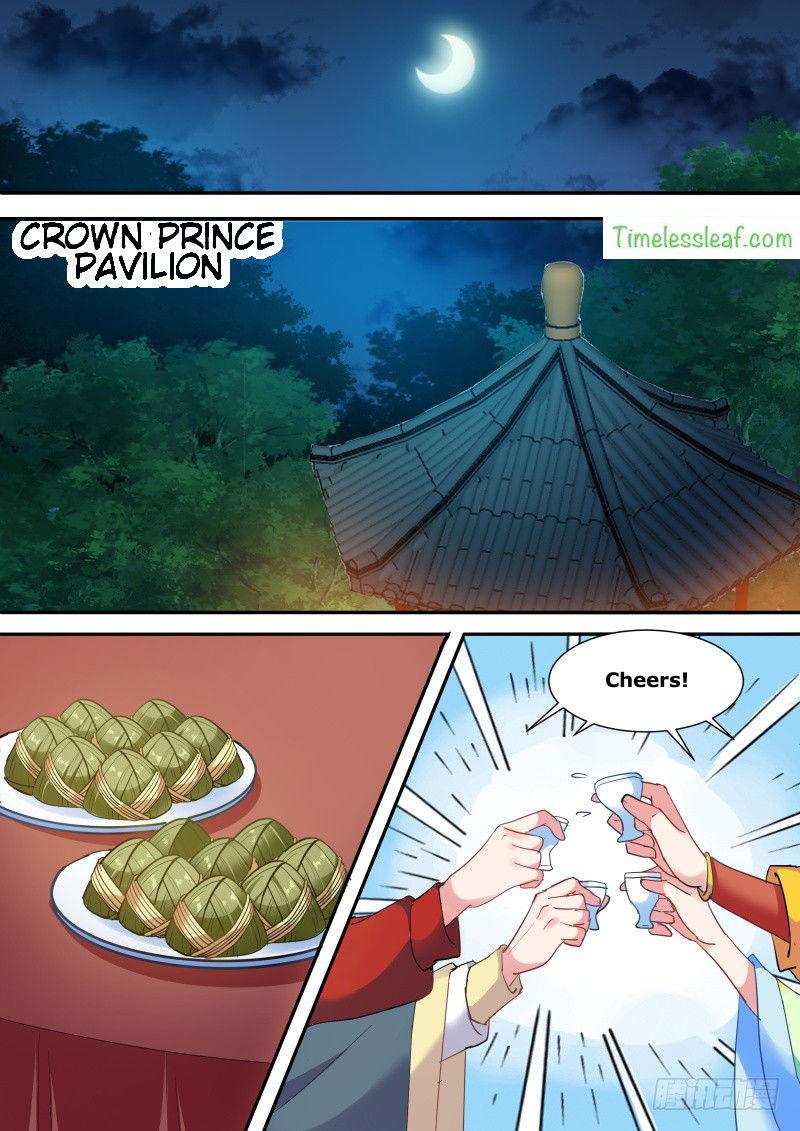 https://im.nineanime.com/comics/pic9/28/20508/489834/aad44ff28d3d8124320d952bcde505ec.jpg Page 1
