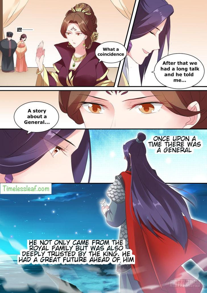 https://im.nineanime.com/comics/pic9/28/20508/490223/GoddessCreationSystem12750817.jpg Page 1