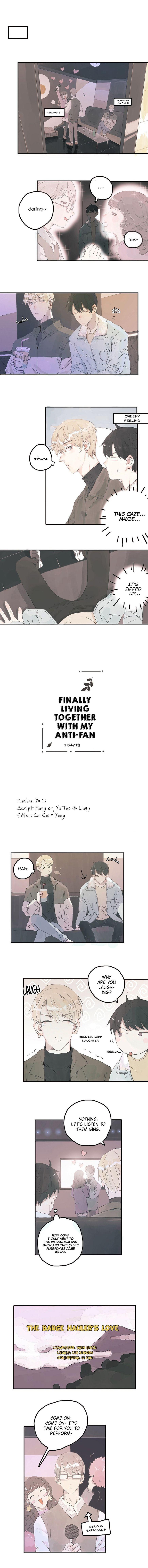 https://im.nineanime.com/comics/pic9/28/20572/413382/fe0437935a8eb2c42ac327ae401d8482.jpg Page 1