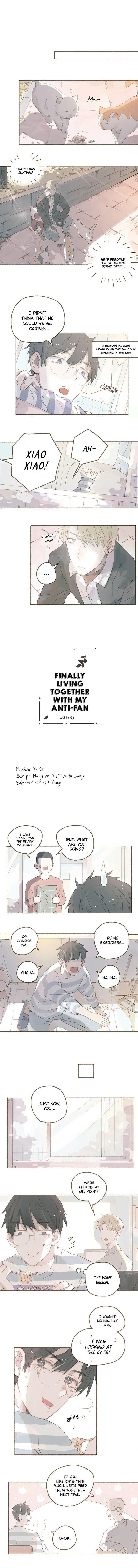https://im.nineanime.com/comics/pic9/28/20572/417181/FinallyLivingTogetherwithm0329.jpg Page 1