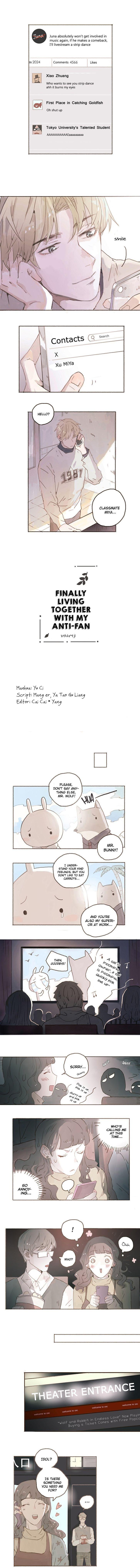 https://im.nineanime.com/comics/pic9/28/20572/423819/FinallyLivingTogetherwithm0592.jpg Page 1
