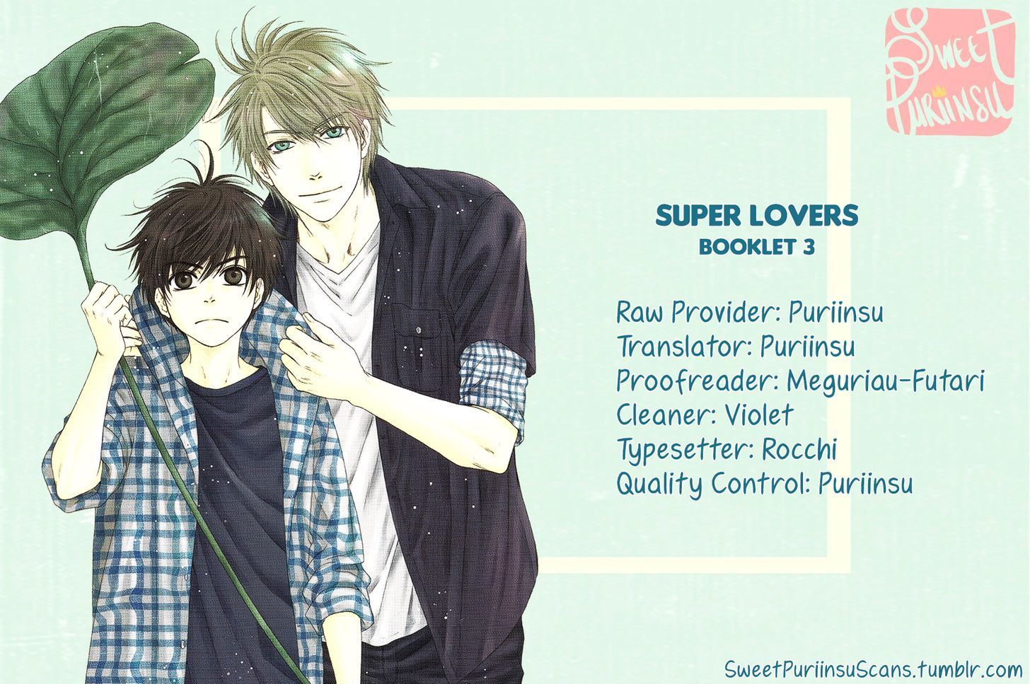 http://im.nineanime.com/comics/pic9/30/17438/293811/SuperLovers2910828.jpg Page 1