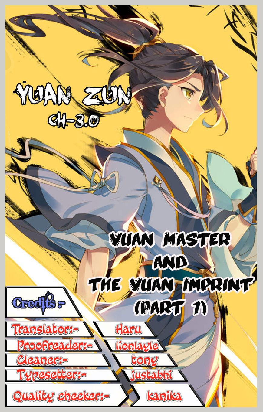 https://im.nineanime.com/comics/pic9/30/20830/407005/YuanZun30477.jpg Page 1