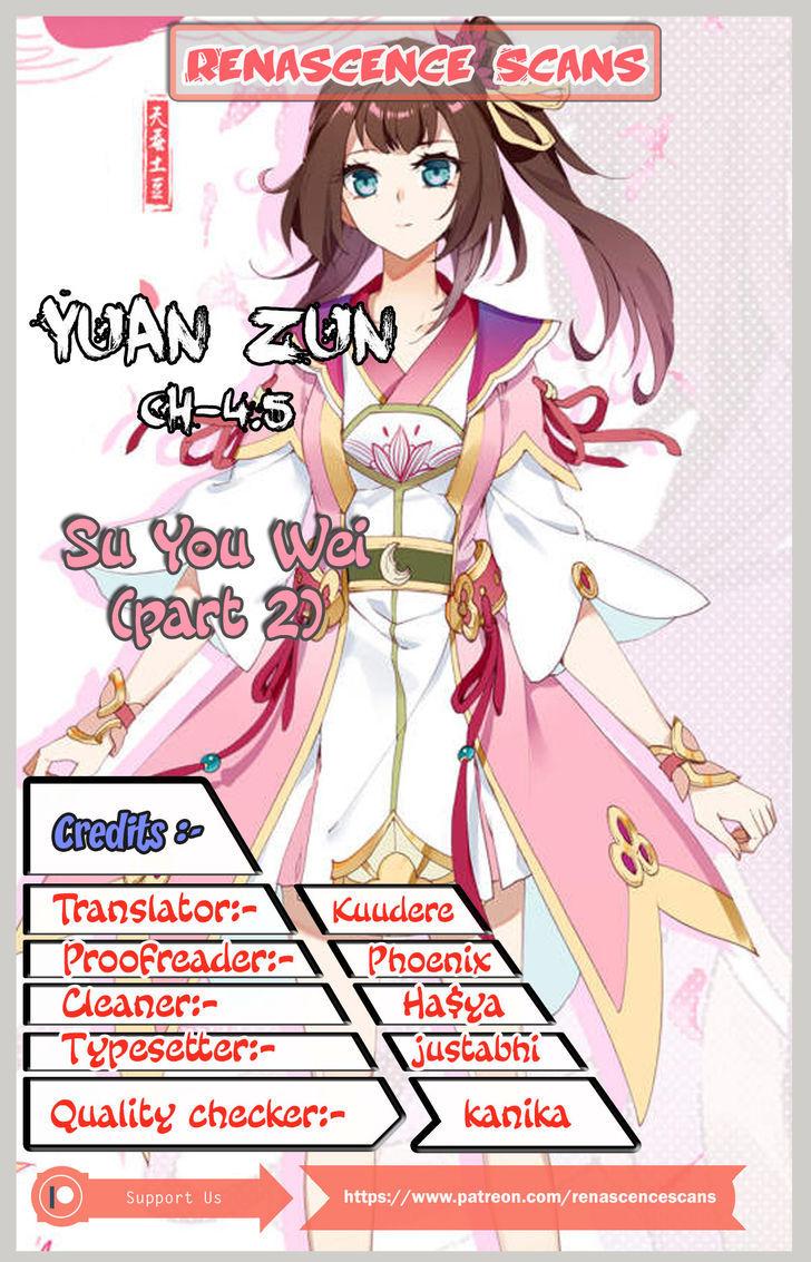https://im.nineanime.com/comics/pic9/30/20830/413753/YuanZun450478.jpg Page 1