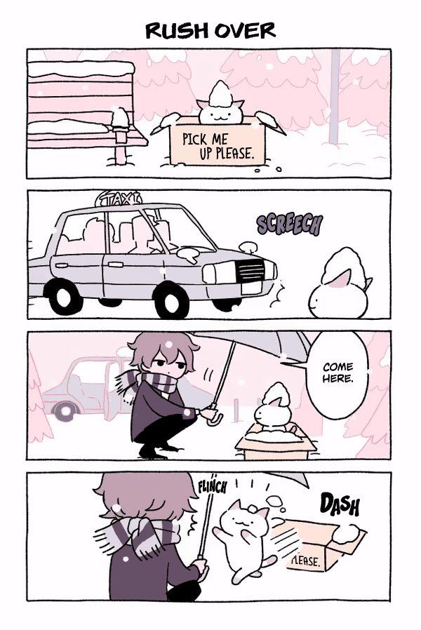 https://im.nineanime.com/comics/pic9/30/20894/397007/FushigiNekonoKyuuchan20493.jpg Page 1