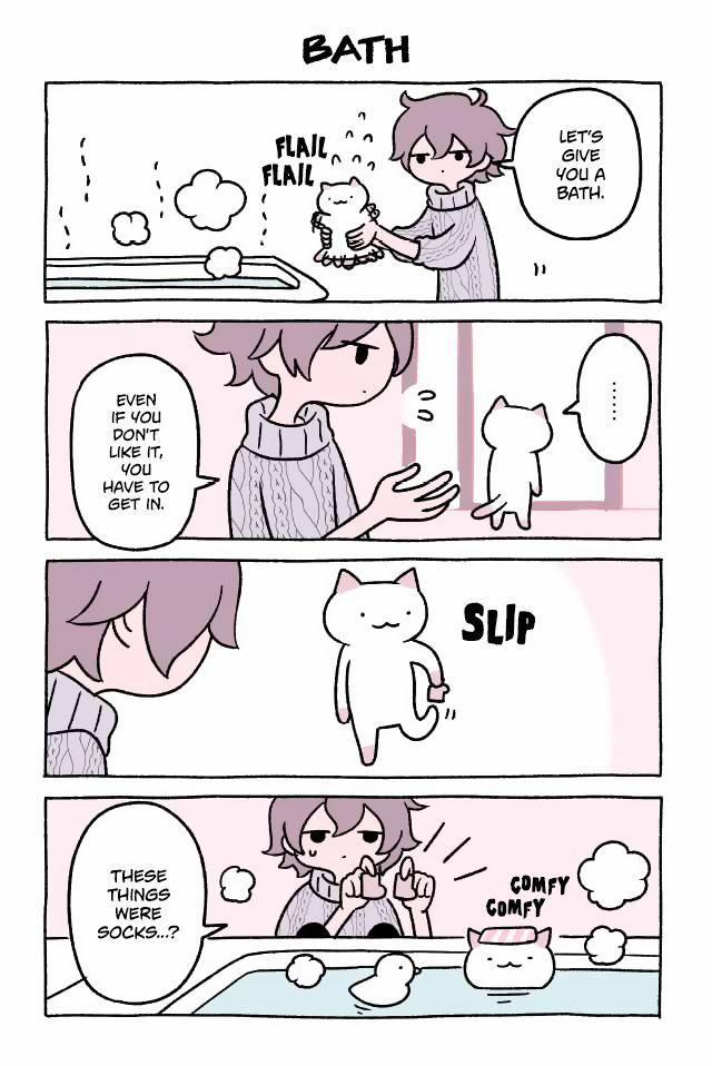 https://im.nineanime.com/comics/pic9/30/20894/397009/FushigiNekonoKyuuchan40783.jpg Page 1