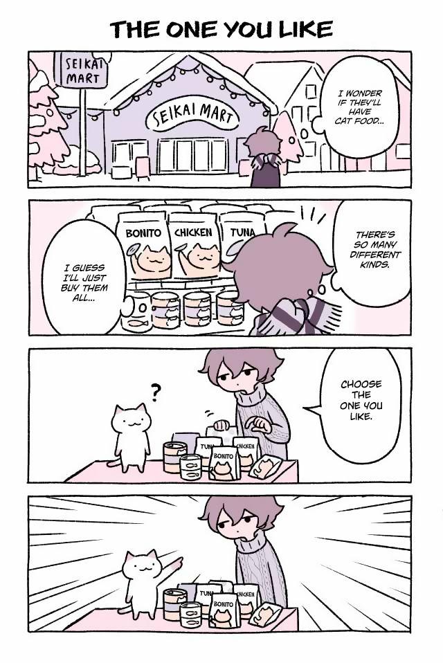 https://im.nineanime.com/comics/pic9/30/20894/398007/FushigiNekonoKyuuchan60705.jpg Page 1