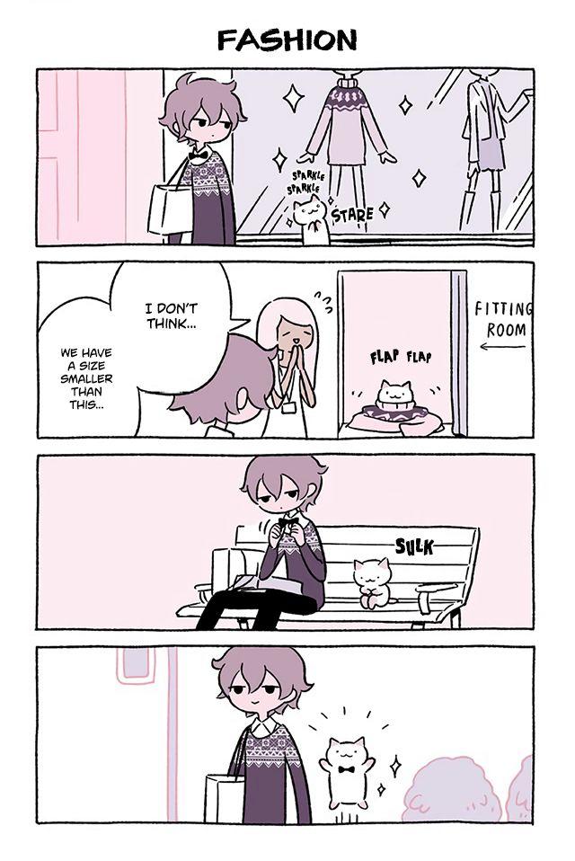 https://im.nineanime.com/comics/pic9/30/20894/406889/FushigiNekonoKyuuchan160657.jpg Page 1