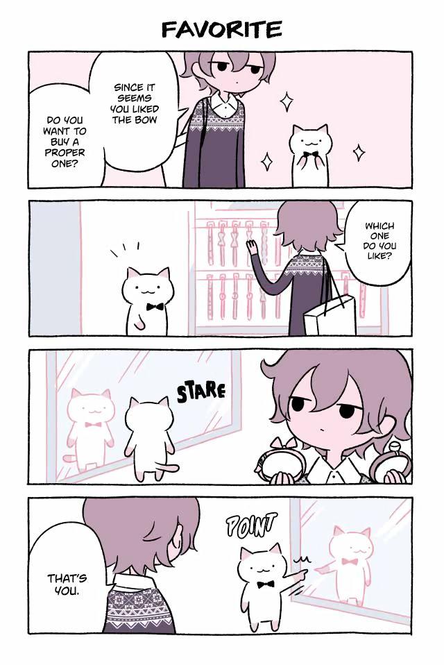 https://im.nineanime.com/comics/pic9/30/20894/406890/FushigiNekonoKyuuchan170946.jpg Page 1