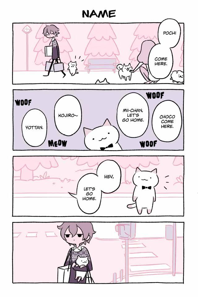 https://im.nineanime.com/comics/pic9/30/20894/406891/FushigiNekonoKyuuchan180168.jpg Page 1