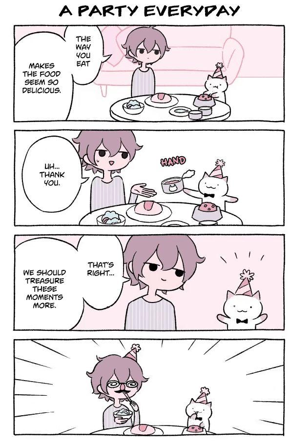 https://im.nineanime.com/comics/pic9/30/20894/406896/FushigiNekonoKyuuchan230538.jpg Page 1