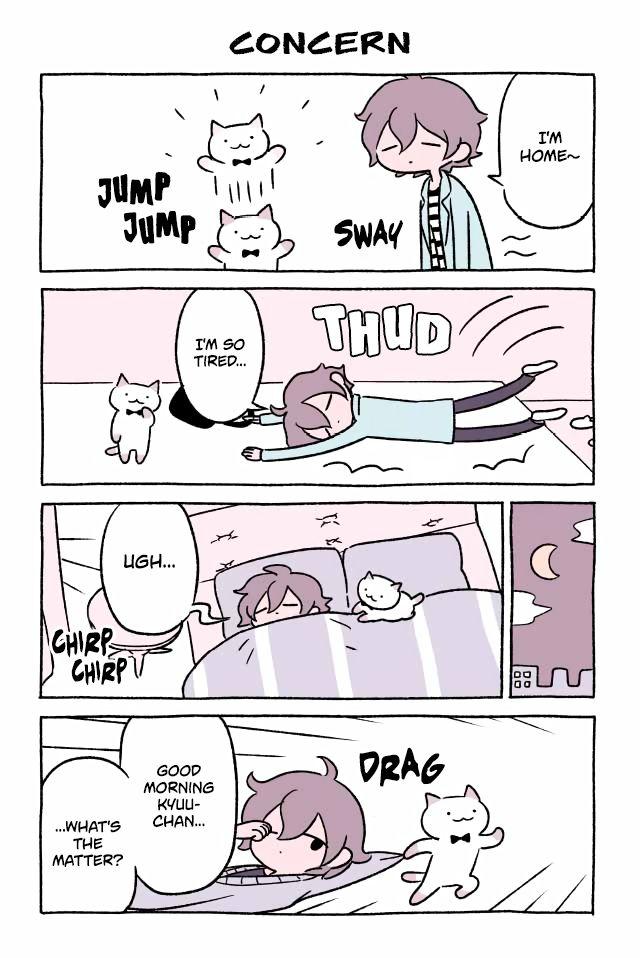 https://im.nineanime.com/comics/pic9/30/20894/407660/FushigiNekonoKyuuchan290242.jpg Page 1