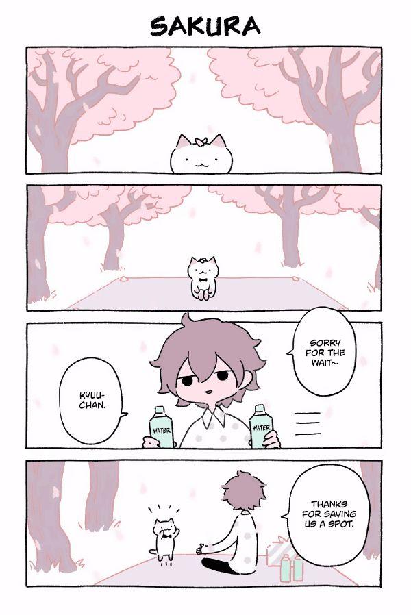 https://im.nineanime.com/comics/pic9/30/20894/422396/FushigiNekonoKyuuchan310642.jpg Page 1
