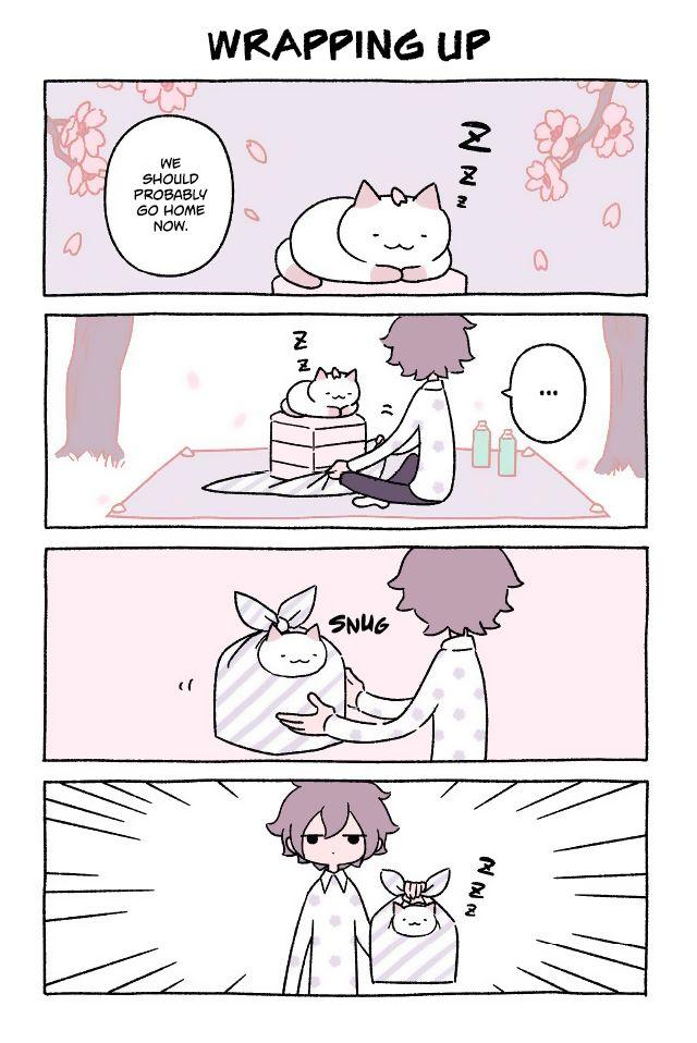 https://im.nineanime.com/comics/pic9/30/20894/423616/FushigiNekonoKyuuchan340186.jpg Page 1