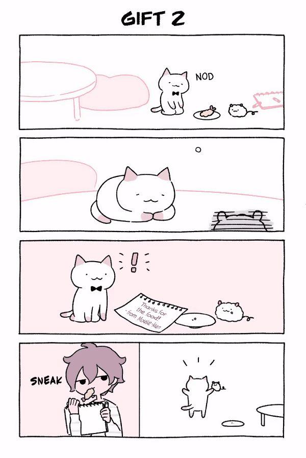 https://im.nineanime.com/comics/pic9/30/20894/424846/FushigiNekonoKyuuchan410141.jpg Page 1