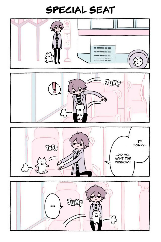 https://im.nineanime.com/comics/pic9/30/20894/424847/FushigiNekonoKyuuchan420236.jpg Page 1