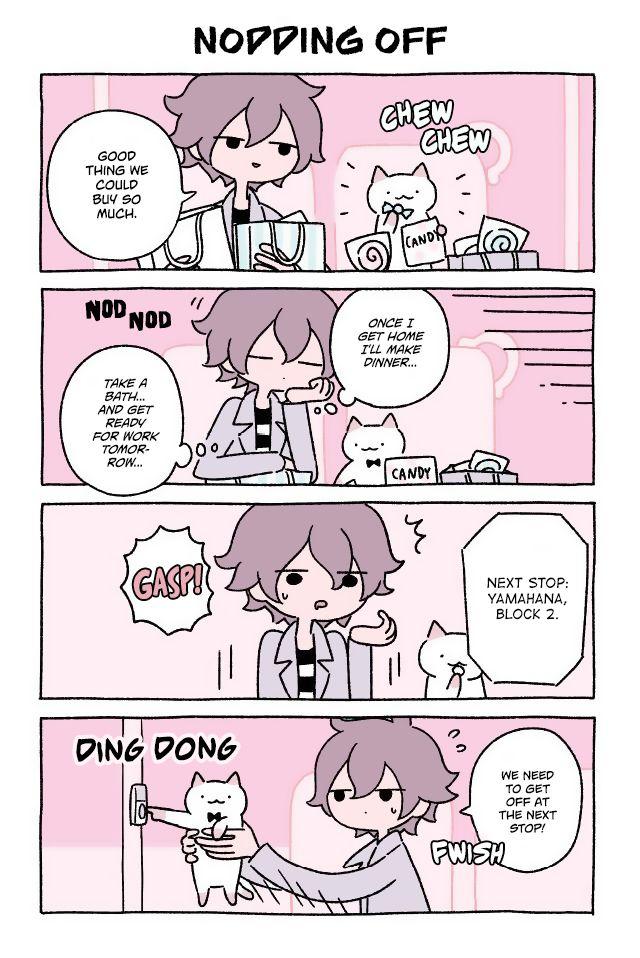 https://im.nineanime.com/comics/pic9/30/20894/425733/FushigiNekonoKyuuchan470634.jpg Page 1