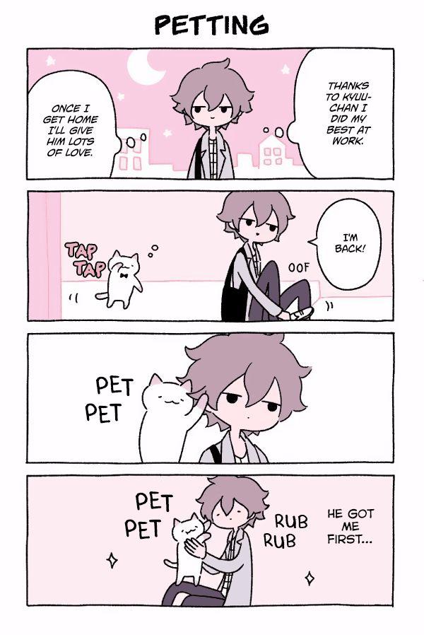 https://im.nineanime.com/comics/pic9/30/20894/426293/FushigiNekonoKyuuchan490136.jpg Page 1
