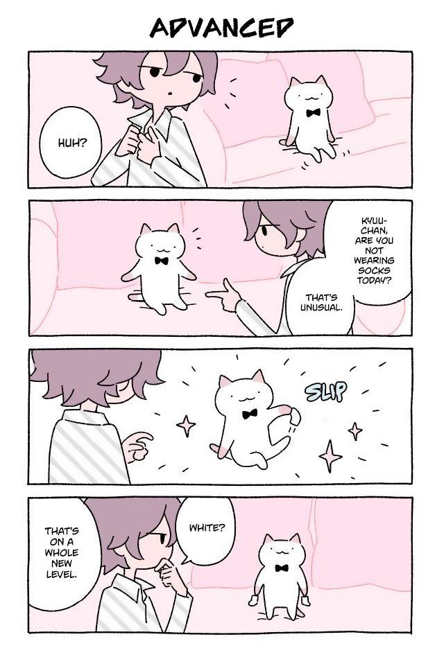 https://im.nineanime.com/comics/pic9/30/20894/432239/FushigiNekonoKyuuchan620423.jpg Page 1
