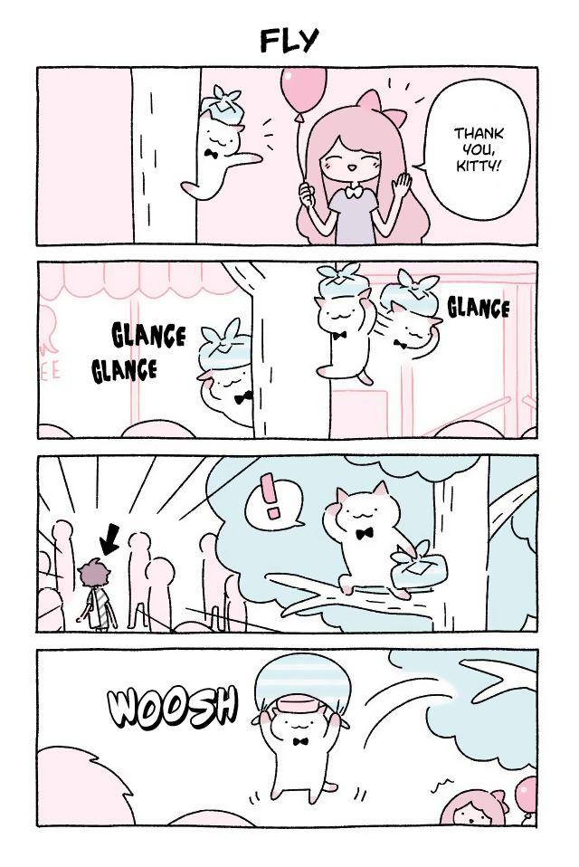 https://im.nineanime.com/comics/pic9/30/20894/441626/FushigiNekonoKyuuchan730109.jpg Page 1