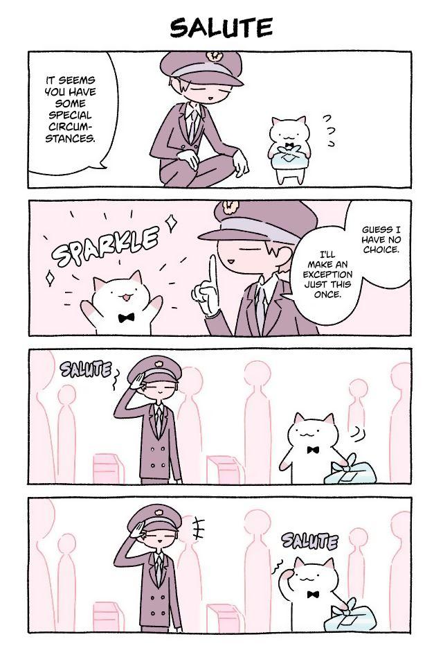 https://im.nineanime.com/comics/pic9/30/20894/442583/FushigiNekonoKyuuchan760496.jpg Page 1