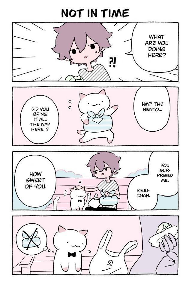 https://im.nineanime.com/comics/pic9/30/20894/443348/FushigiNekonoKyuuchan810534.jpg Page 1