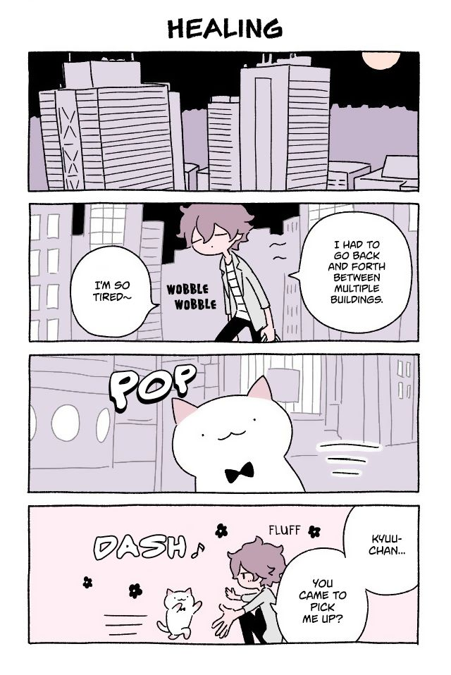 https://im.nineanime.com/comics/pic9/30/20894/450096/FushigiNekonoKyuuchan970191.jpg Page 1