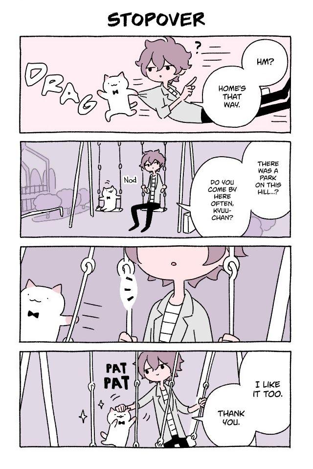 https://im.nineanime.com/comics/pic9/30/20894/450097/FushigiNekonoKyuuchan980285.jpg Page 1