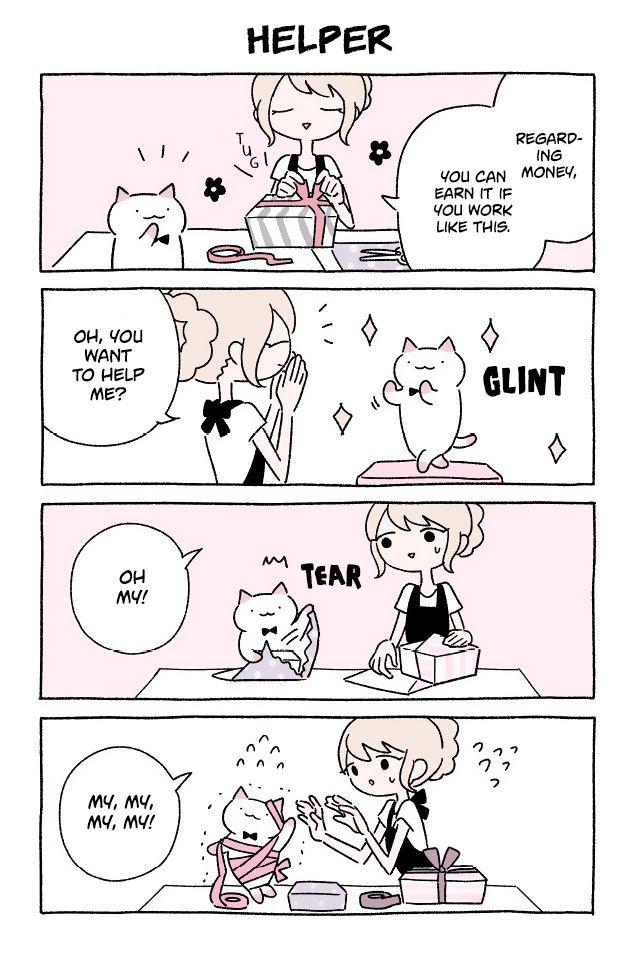 https://im.nineanime.com/comics/pic9/30/20894/452057/FushigiNekonoKyuuchan1010666.jpg Page 1