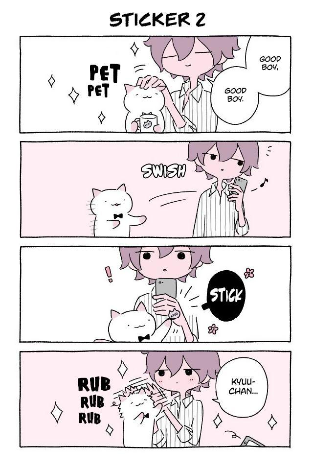 https://im.nineanime.com/comics/pic9/30/20894/476161/FushigiNekonoKyuuchan1090496.jpg Page 1